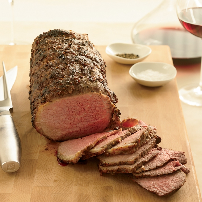200903-r-xl-coriander-dusted-roast-beef