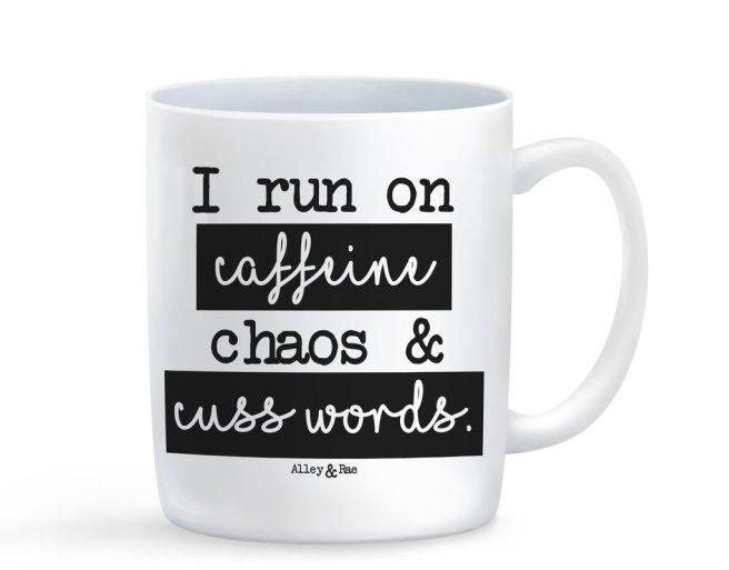 caffeine_mug_1024x1024