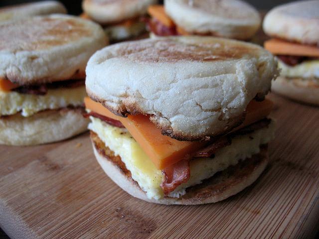 egg-sandwiches-3